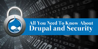 Among the many content management systems available in the market, Drupal is one of the most mature systems. Drupal's core system is quite robust thanks to the continuously evolving community of developers, who tirelessly work to improve it. As an o...