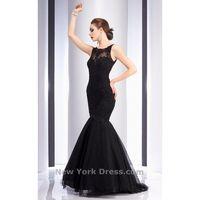 Clarisse 2714 - Charming Wedding Party Dresses|Unique Celebrity Dresses|Gowns for Bridesmaids for 2018