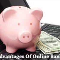 What Are The Disadvantages Of Online Banking?