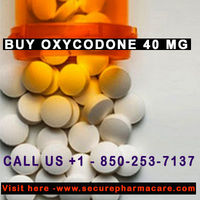 Buy Oxycodone 20mg online. without prescription.Free overnight delivery available within USA.