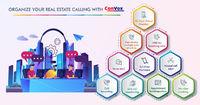 call center software.jpg
