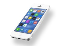 Mobile Mobile Orlando provides guaranteed Repair services related to iphone repair, tablet repair, screen repair and pc repair. Our technician team repairs your cell phone within seconds if the issues are minor. see: http://mobilemobileorlando.com/