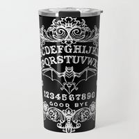 https://society6.com/product/bat-ouija travel-mug?sku=s6-11432038p58a201v703#
