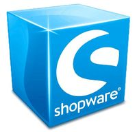 Hire our Dedicated Shopware developers at affordable prices from BullTheme, a leading Shopware theme Design & development company to meet your needs.