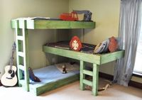Triple Bunk Bed Plans http://www.thehandmadedress.com/index.php?page=shop.product details&flypage=flypage.tpl&product id=62&category id=20&option=com virtuemart&Itemid=54