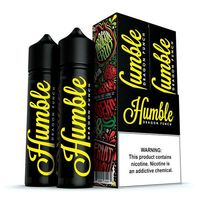 Get Online Dragon Punch Twin Pack E-liquid at the Best Price in the USA from Humble Juice Co.
