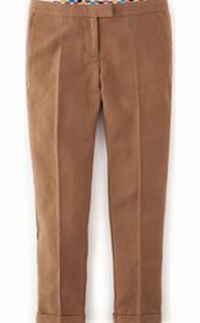 Boden Oxford Turn-up, Henna,Blue 34382382 The timeless new trouser shape you can wear anywhere. We love the super smart cut. Youll love the luxury wool. http://www.comparestoreprices.co.uk//boden-oxford-turn-up-henna-blue-34382382.asp
