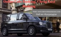 Our cabs offers to book cabs nearby your location for best fares. for best taxi services at lowest fares, our cabs offers the easiest & fastest way to book a ride. For more information visit : www.hktochinamacau.com call us : +85253034730