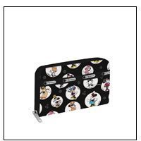 Disney Minnie Mouse for LeSportsac