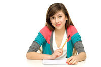 7 Most Common Misconceptions About the IELTS Exam