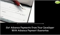 Read this document to know How to Get Bank Guarantee to get Advance Payments from your buyer or developer. Also, watch the video given here to check your eligibility to get BG MT760 from good rated banks. To get more information on BG issuance, visit: htt...