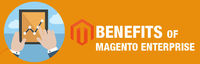 Magento Enterprise Open Source The Best solution for E-Commerce Store