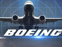Boeing underscoring its commitments to sustainability and innovation: 2020 Singapore Airshow