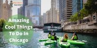 Amazing Cool Things To Do In Chicago.jpg