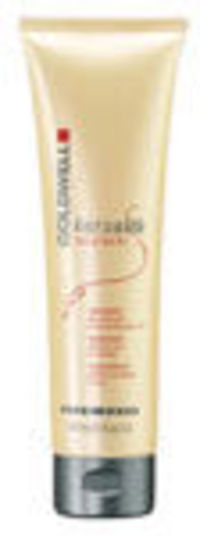 Goldwell Kerasilk Rich Care Treatment 150ml The rich special care for dry damaged and unmanageable hair. Natural silk proteins and care lipids make the hair instantly smooth easy to comb s http://www.comparestoreprices.co.uk/hair-care-products/goldwell-ke...