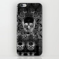 https://society6.com/product/quilted-skull phone-skin?sku=s6-7316026p13a3v742#