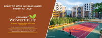 Looking for new projects in yelahanka? Here is an end to your search. Plan ahead, sort your expenses and invest in your dream home with Provident. There are many apartments for sale in yelahanka, Bangalore that is not only high in demand but also tops the...