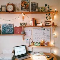 UO Guide: Cozy Bedrooms - Urban Outfitters - Blog