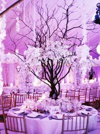Whether you're looking to create a lavish ceremony space or an over-the-top centerpiece, some of Hollywood's hottest wedding planners chime in with their best l