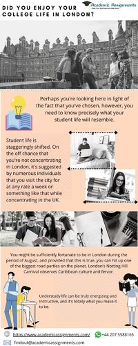 Did You Enjoy Your College Life In London.jpg