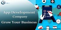 App Development Company in Noida.jpg