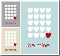 15 FREE Valentine's Printables - for decor, gifts, etc.