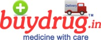 Buydrug.in Online Pharmacy Store for Prescription and Over The Counter Medicine. Shop for Prescription Drugs, First Aid, Antibiotics, Ayurvadic, Cosmetic Products for Adults, Mens, Womens & Childrens