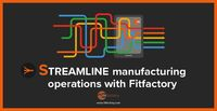 Streamline-manufacturing-operations-with-Fitfactory-mrp-system.jpg