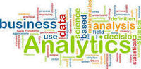 business analytics course in chennai.jpg