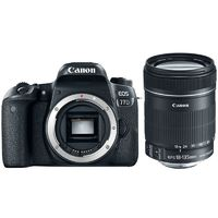 Buy Canon DSLR Camera in Australia