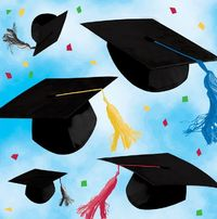 Celebrate your Grad! Ideas for the big day!