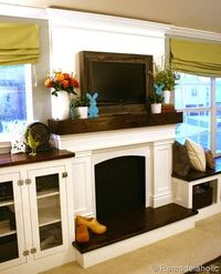 Category » Home Remodeling Ideas «