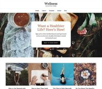 Where to Buy Themes for your WordPress Blog