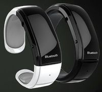 #Bluetooth smatwatch bangle