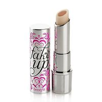A little sneaky peek at Benefit Fake Up Hydrating Concealer is on HSN today. You know me, I get terribly excited about concealer and this looks a treat! Be