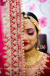 If you are going to be a bride soon then probably you are as excited as you are stressed. For every bride-to-be, the wedding day is one of the most important days of her life.