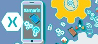 xamarin app developers in India? - At Latitude Technolabs PVT LTD in Ahmedabad, India we Build Intelligent Mobile Apps On Xamarin Using C#, a modernized desktop, and web development language, without compromising the performance. Read more at https://lati...