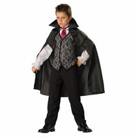 Midnight Vampire Boys Costume 10 https://costumecauldron.com