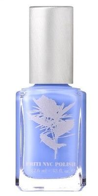 655 Baby Blue Eyes vegan nail polish