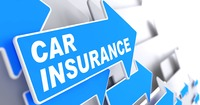 There are different types of insurances like health insurance, property insurance, home insurance, etc. Car insurance is one of them. Long Island car insurance service is always available.