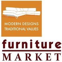 Experience furniture shopping in Las Vegas, NV, that keeps delighting you everywhere you look! Contemporary collections for every room in your home - sofas, sectionals, dining tables, beds, theater seating and so much more!