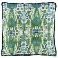 Bombay Kelly Pillow Lacefield $200.00
