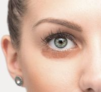People frequently think dark circles are due to tiredness and an absence of sleep. Even though this can be one reason, there are other explanations for dark under eye circles, for instance allergies or the natural aging process. Dark circles under the ey...