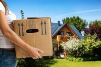 http://movers4move.co.uk/ 
