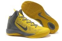 Latest Blake Griffin Basketball II 2 Zoom Hyper Sneakers Online Force PE 2012 For Men in 44353 - $94.99