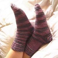 This site is great! tons of free knitting patterns