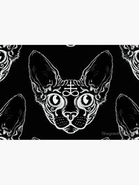 https://www.redbubble.com/i/jigsaw-puzzle/Sphinx-black-cat-by-ShayneoftheDead/15337831.L4Q0T?asc=u