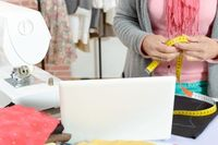 Owning a small apparel company requires you to make several decisions about production. You will most likely decide to outsource the production of your collections, so it is important that you understand the technicalities of the apparel manufacturing pro...