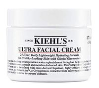�Ÿ'‹�Ÿ'� KIEHL'S ULTRA FACIAL CREAM 1.7OZ 50ML $45.20 �Ÿ'‹�Ÿ'�