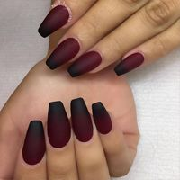 makeup tutorials, braided hairstyles, casual outfits,